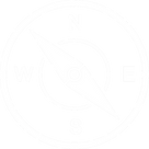 compass icon white.png