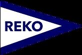 REKO FLAG.png
