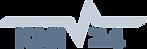 kmi24 logo