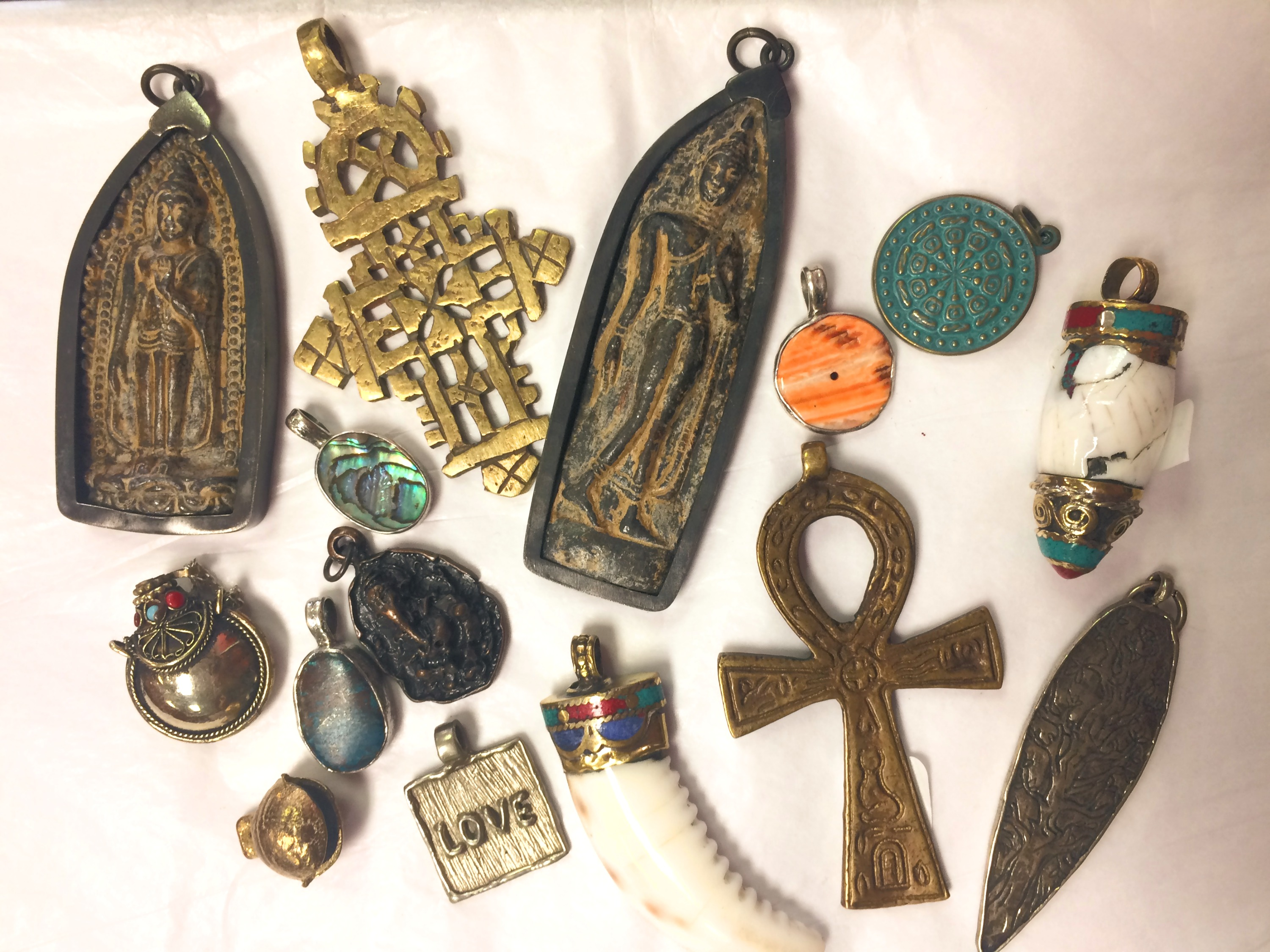 Large variety of unique pendants_edited.
