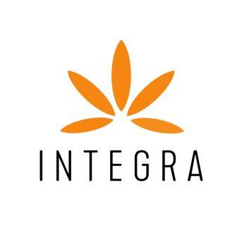 INTEGRA CATTLEYA 3g