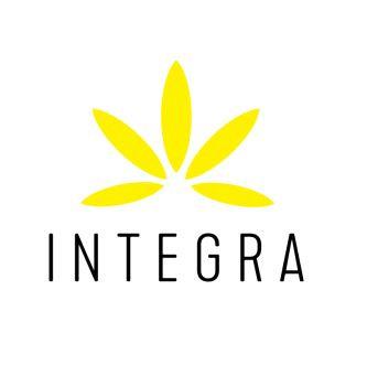 INTEGRA AGLAIS 3g