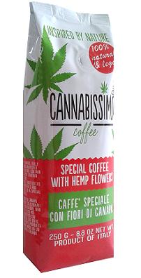 Cannabissimo-hemp-flowers