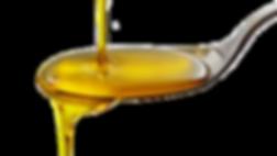 olio cbd-integra 3.png