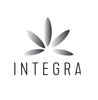 INTEGRA ROLEX 5g