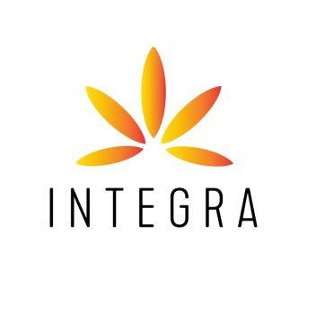 INTEGRA CHEESE 5g
