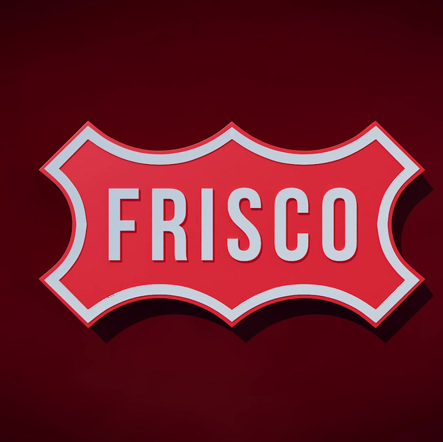 Frisco Logo Animation.mp4