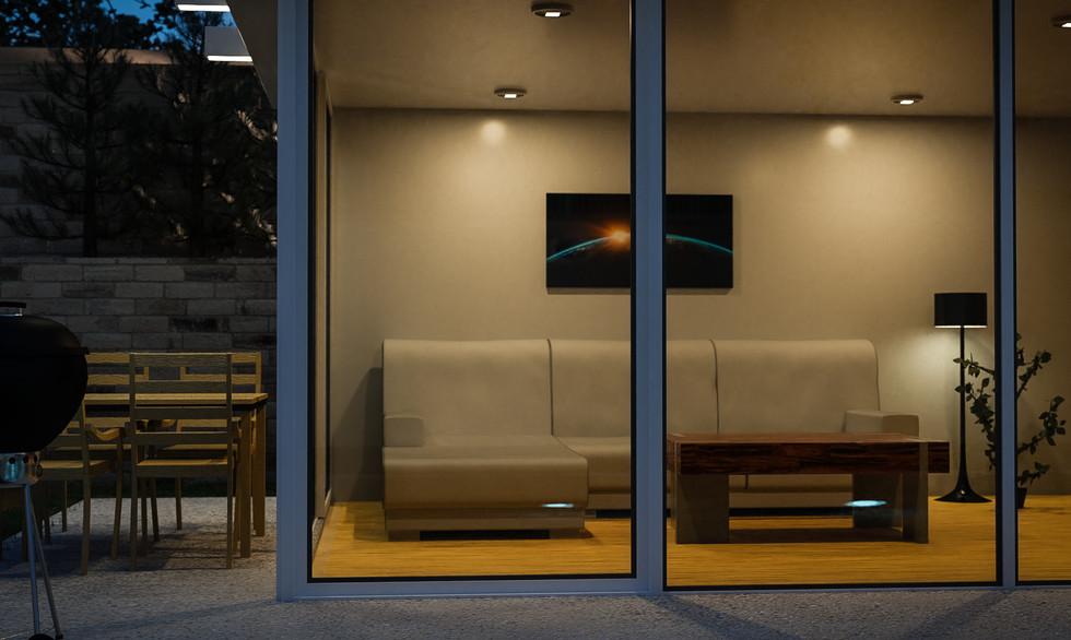 Living Room Render FInal.jpg