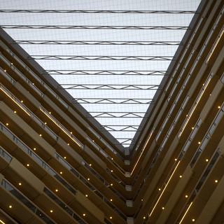 Hyatt Hotel Final JPG.jpg