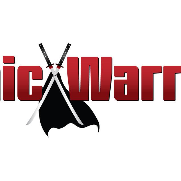 Comic-Warriors-Logo.jpg