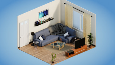 Orthographic Interior Final Post2 .jpg