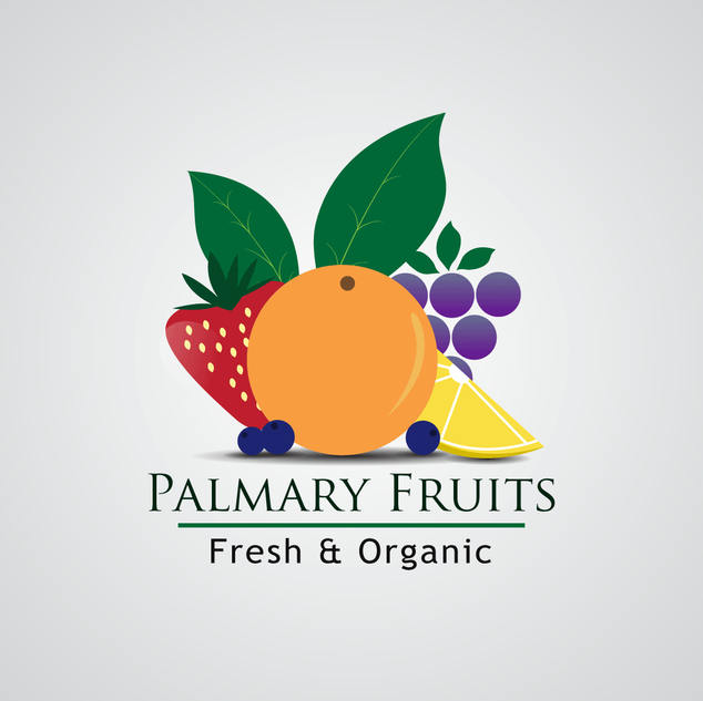 Palmary-Fruits.png