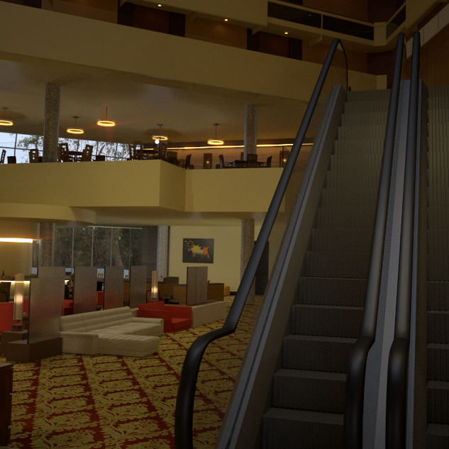 Hyatt Hotel Stairs Final.png