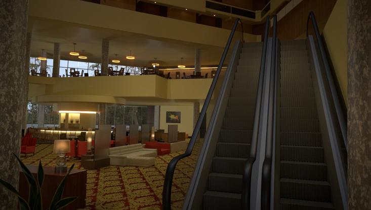 Hyatt Hotel Stairs Final.png
