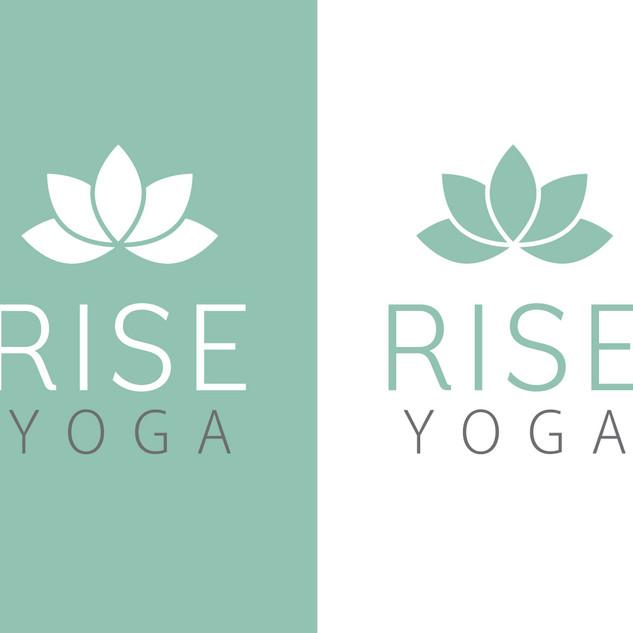 Tristen-Rise-Yoga-Final.jpg