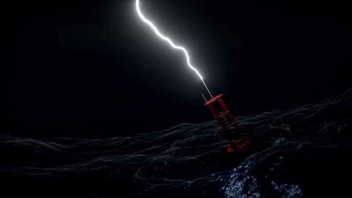 Final Lightning Bolt.png