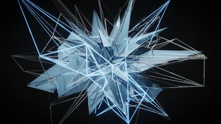 Abstract Wireframe Render.png