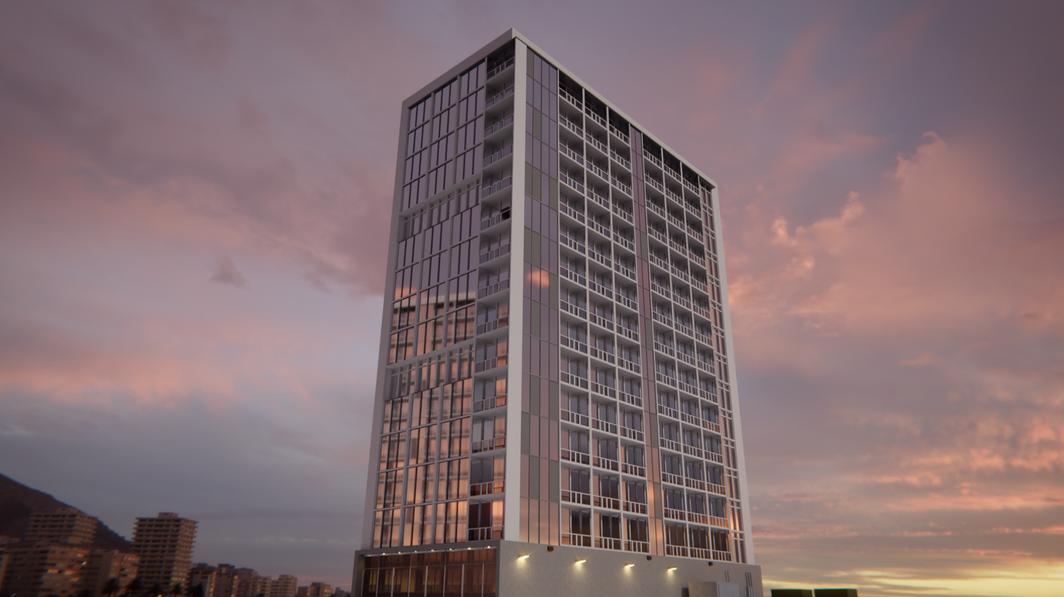 Final Image Building.png