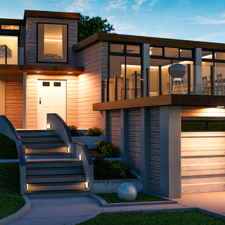 Comp House Final Brighter.png