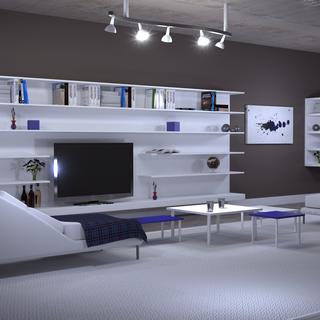 Final Modern Living Room 2.png