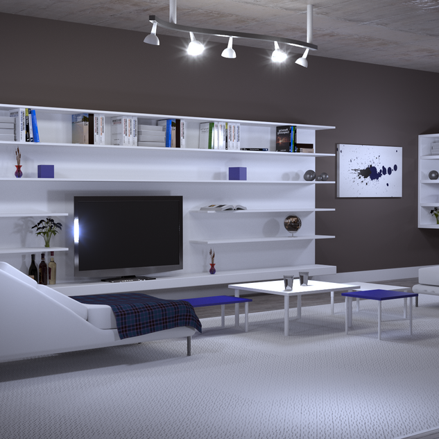 Final Modern Living Room 2.png