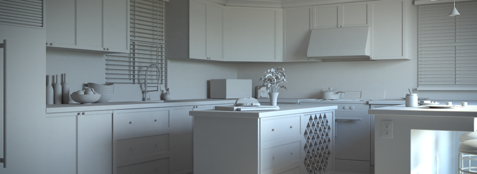 Kitchen Clay Render.png
