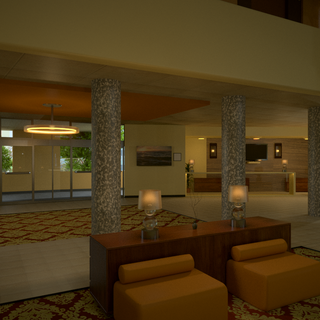 Hyatt Hotel Entrance Final.png