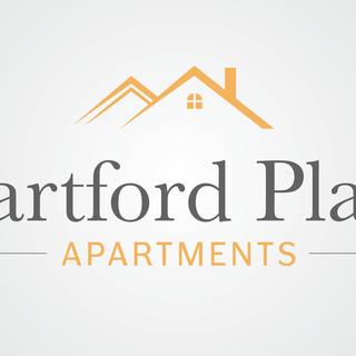 Hartford-Place.png