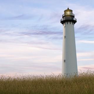 Lighthouse Final.jpg