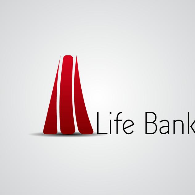 Life-Bank.png