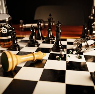 Chess Addict