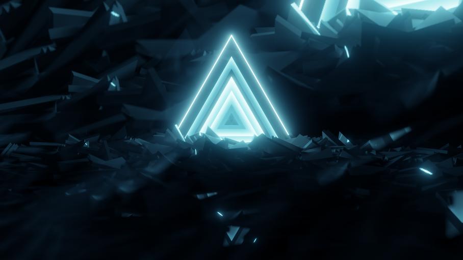 Crazy Triangle Composite.png
