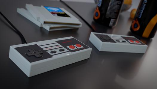 Final Nintendo Scene Composited .png