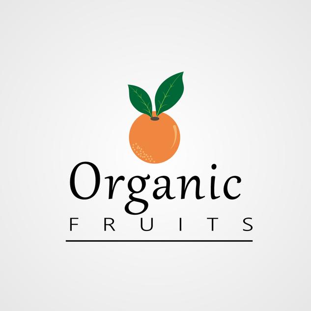 Organic-Fruits.png