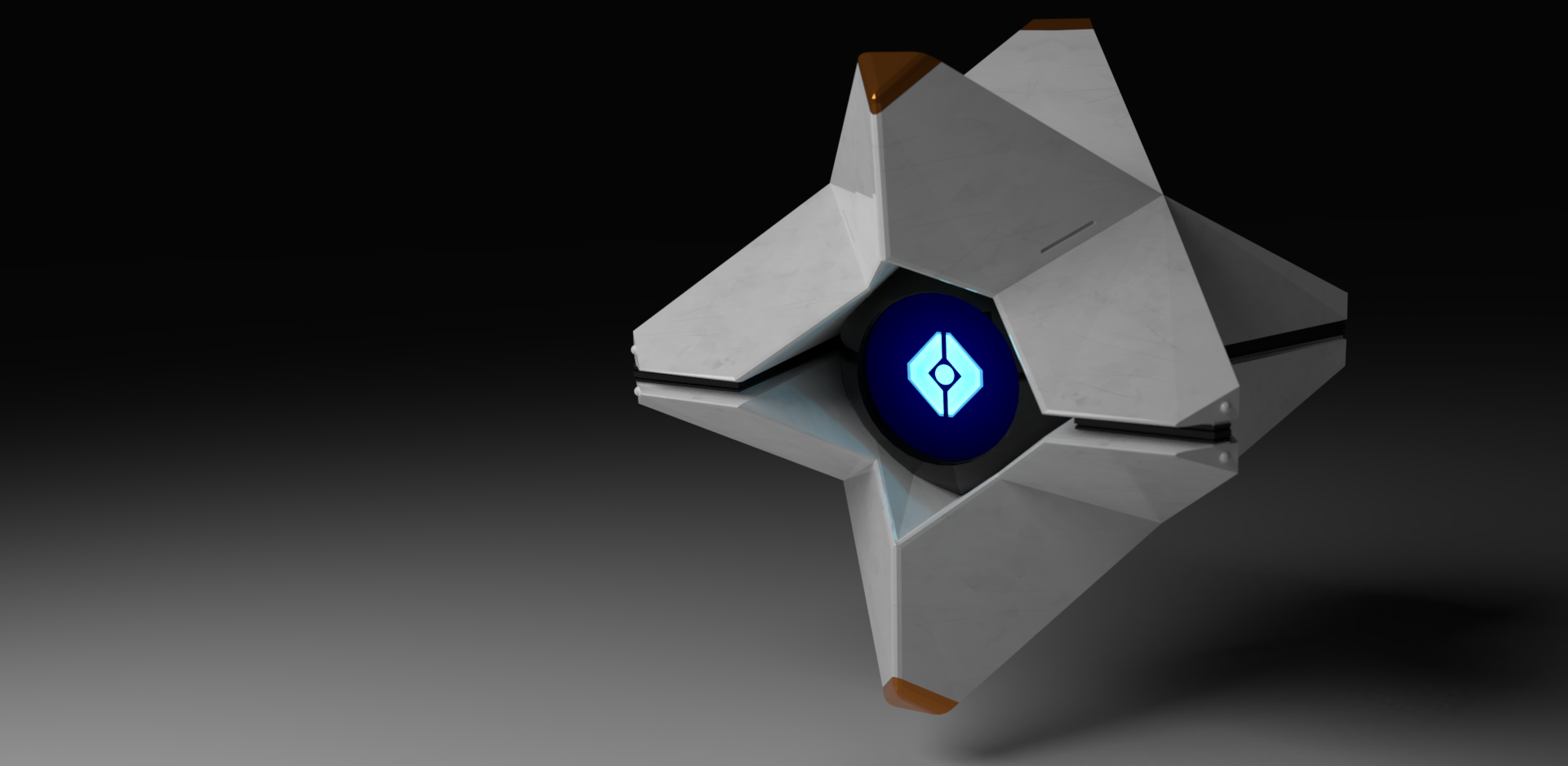 Destiny Ghost Clean Render.png