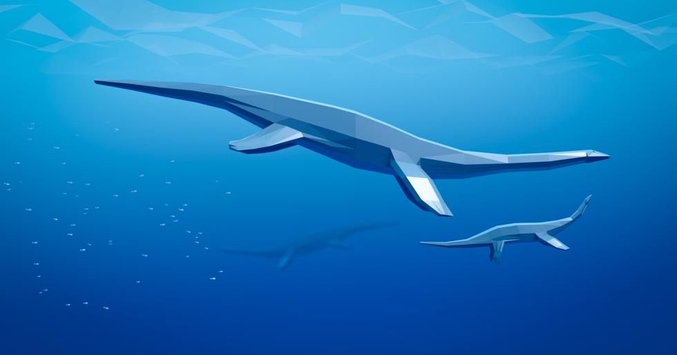 Ocean Creature Final.png