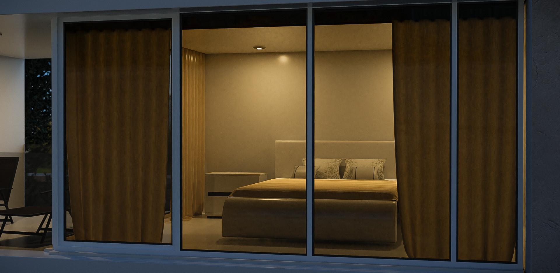 Bedroom Render Final.jpg