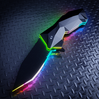 RGB Knife2.png