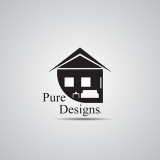 Pure-Designs-Logo.png