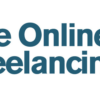 The-Online-Freelancing-Coach-Logo-COLOR.