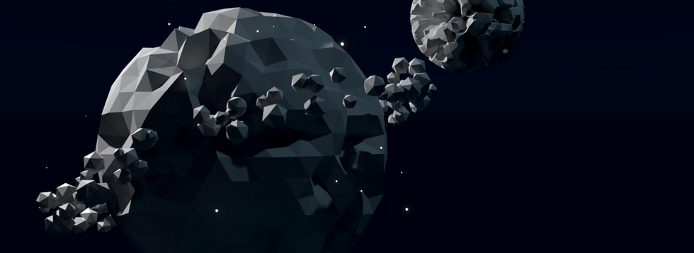 Starry 2 Planet THing.png