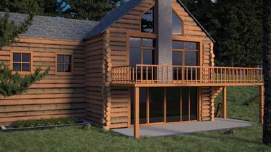 Log house 2 JPG.jpg