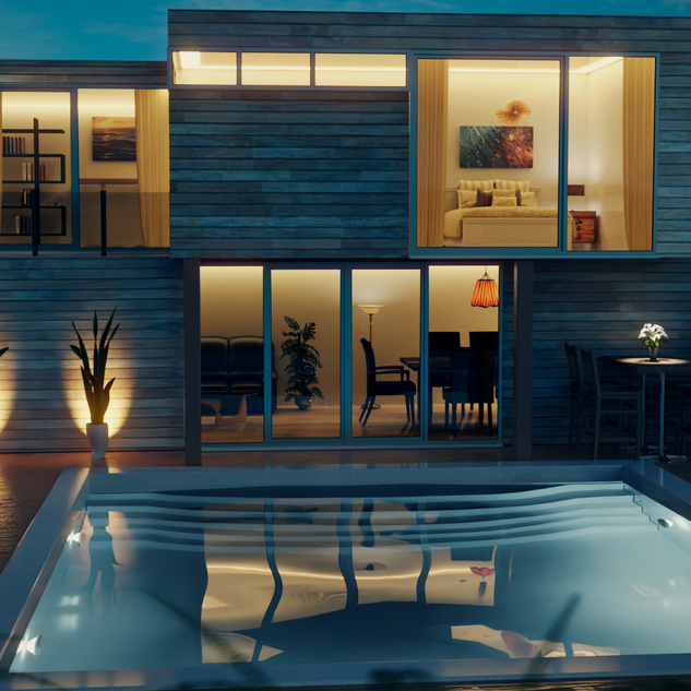 Pool House Original Revsied Final2.png