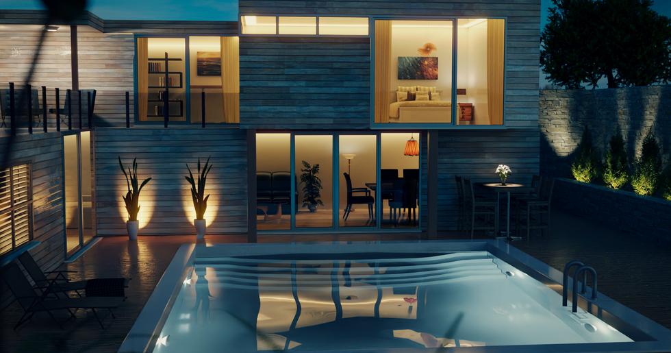 Pool House Original Revsied Final2.png