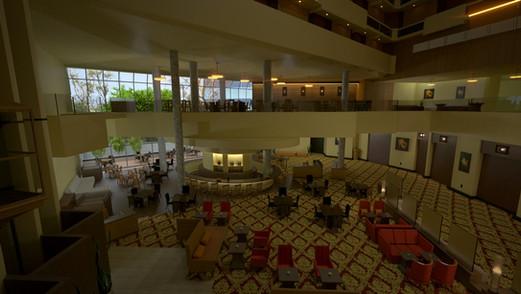 Hyatt Hotel Lobby Final JPG.jpg