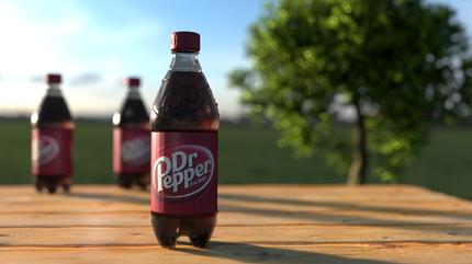Final Bigger Dr Pepper.png