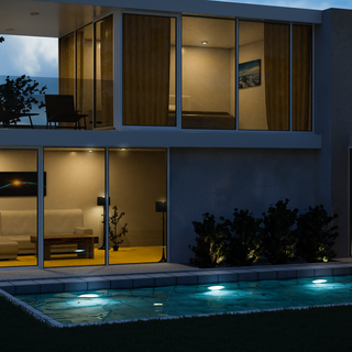 Modern House Final Photoshop.png