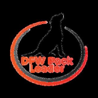 DFW-Pack-Leader-Logo.png