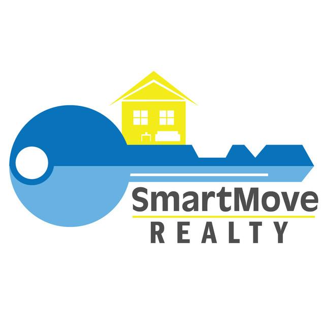 Smartmove-realty-logo-v1.jpg