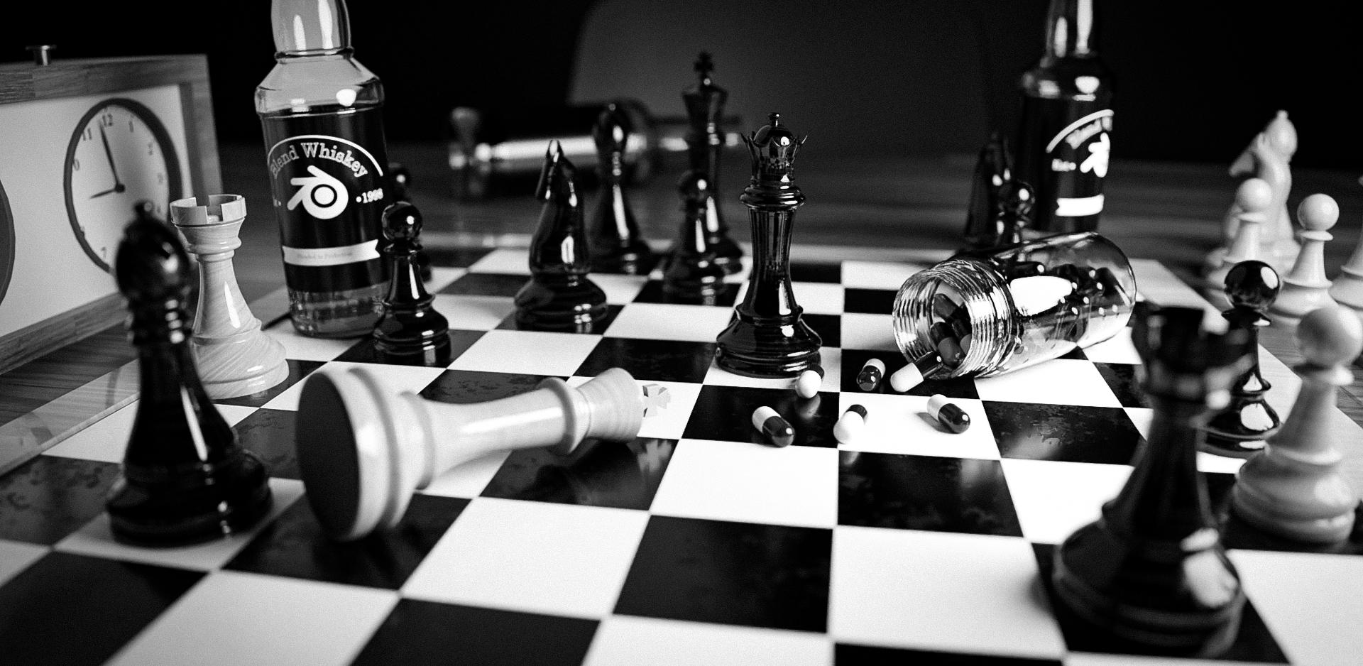 Black & White Final.png
